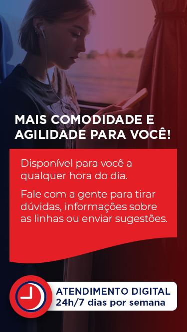 vcb-Comunicacao-atendimento-24h-mobile-1